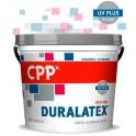 DURALATEX CPP