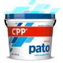 LATEX PATO CPP