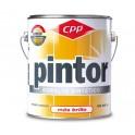 BARNIZ PINTOR CPP 1/4 GLN