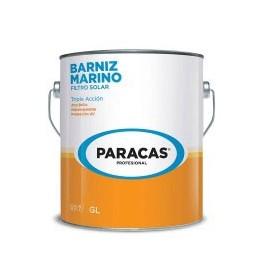 BARNIZ MARINO TRANSPARENTE 1 GL